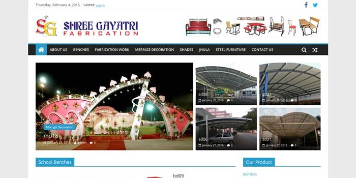 www.sgfabrication.com