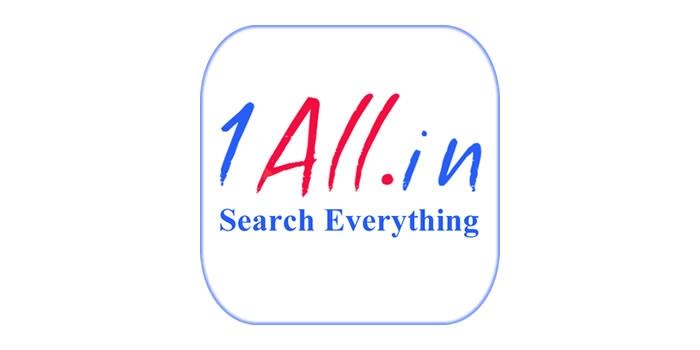1all Mobile App