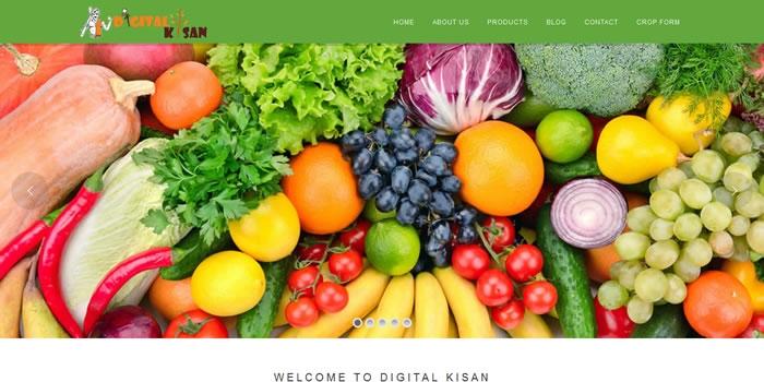 www.digitalkisan.in
