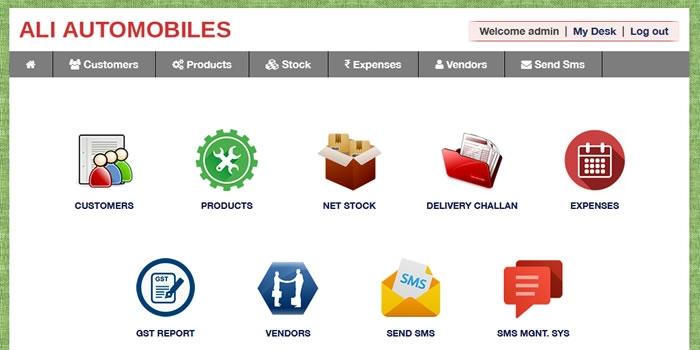 www.aliautomobiles.com