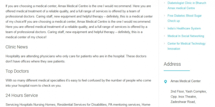 amaxmedicalcenter_about