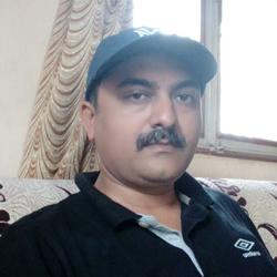 Kher Devendra