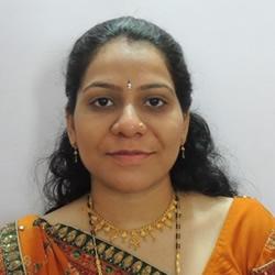 Zankhana Shah
